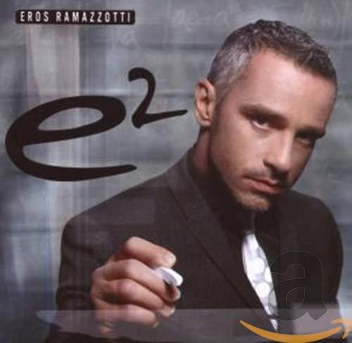 E2 [2 CD]