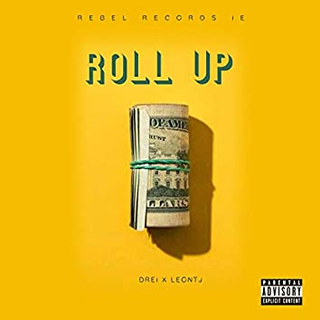 Roll Up (feat. LeonTJ)