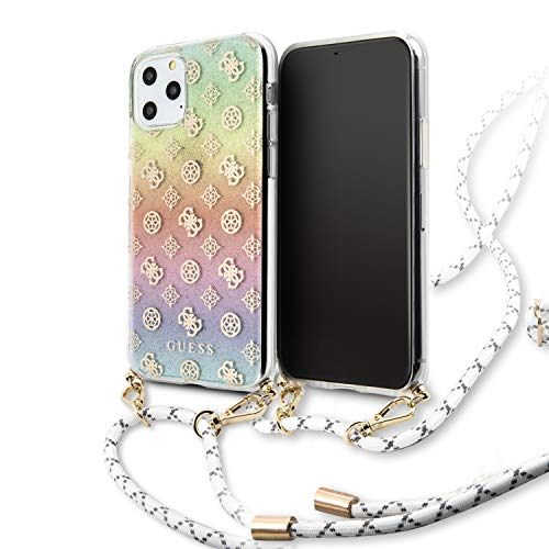 fundas iphone 11 pro mujer fabricante GUESS