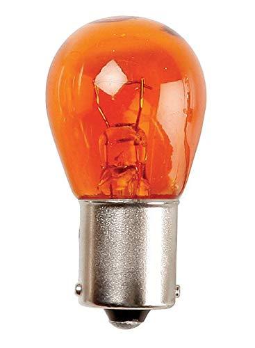 Bague R347 SCC Indicateur Ambre, 24 V