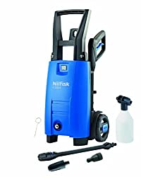 Best Pressure Washers 2018 Review Toolsreview