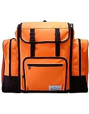 【ボストンバッグ、アウトドアのリュックサックなどお出かけに使えるバッグがお買い得】