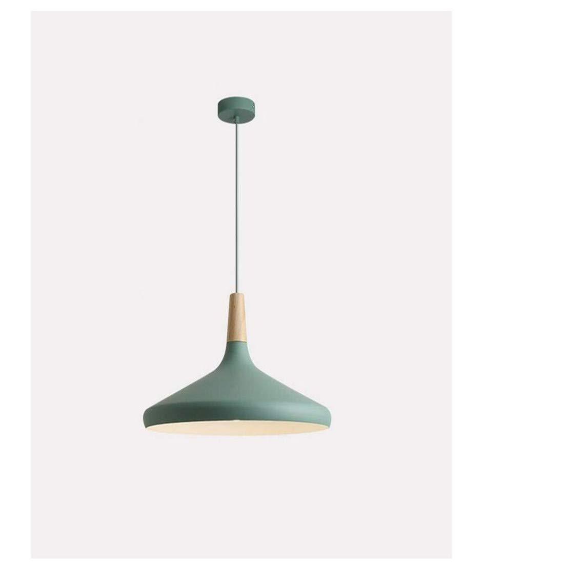 incl Douille porcelaine C/éramique Haute Qualit/é, /émaill/ée par exemple pour suspension de luminaire jusqu/'/à 100 W couleur: blanc pour ampoules//LED avec filetage E27 d/écharge de traction