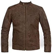chris evans leather jacket captain america