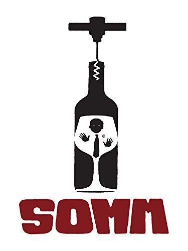 Somm [OV]