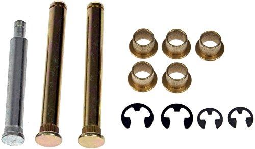 Dorman 38479 Hinge Pin and Bushing Kit