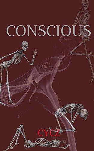 Conscious (English Edition)