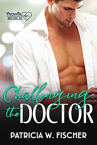 Challenging the Doctor (Marietta Me…