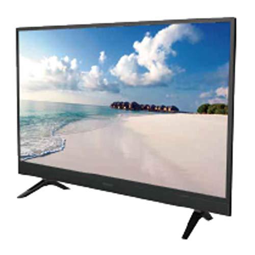 『ジョワイユ 32V型 地上/BS/110度CSデジタルハイビジョン液晶テレビ JOY-32TVSUMO1-S 番組録画機能』のトップ画像
