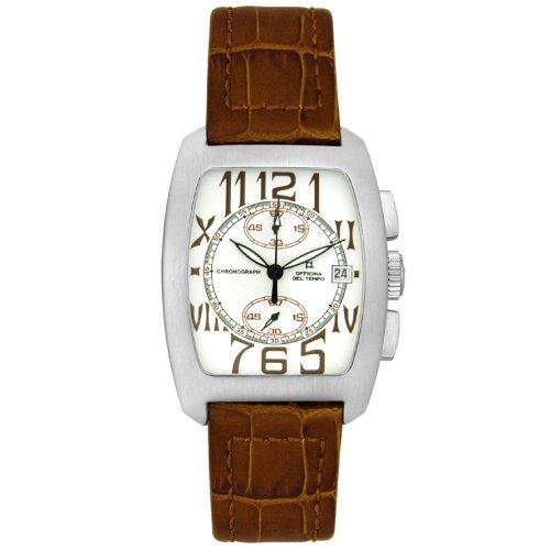 Officina Del Tempo OT1020/01AMM Hombres Relojes