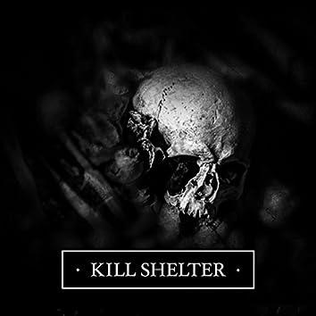 Cavemen (Kill Shelter Remix)