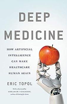 Best deep medicine Reviews