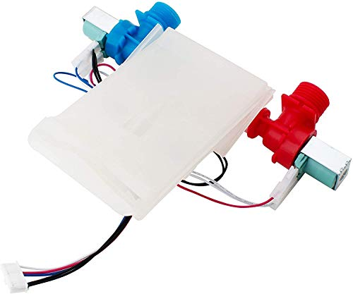 Cómputo y Electrónica, Cómputo y Electrónica, Major Appliances