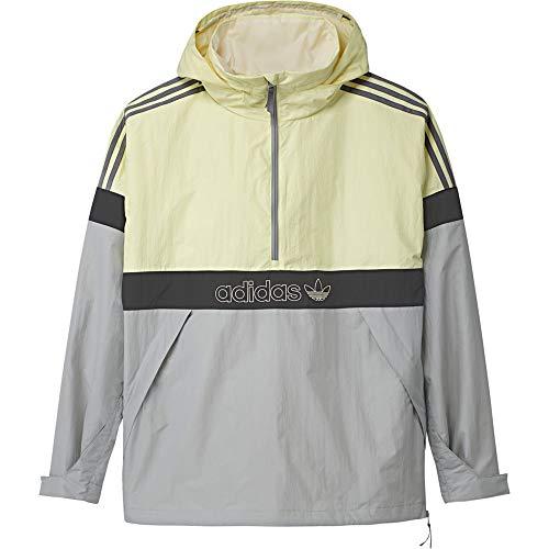 adidas Herren Snowboard Jacke Snowboarding Bb Snowbreaker Jacket