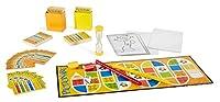 Mattel Games, Pictionary, Gioco in Scatola per Famiglie, Lingua Italiana, DPR76, 8 anni + #4
