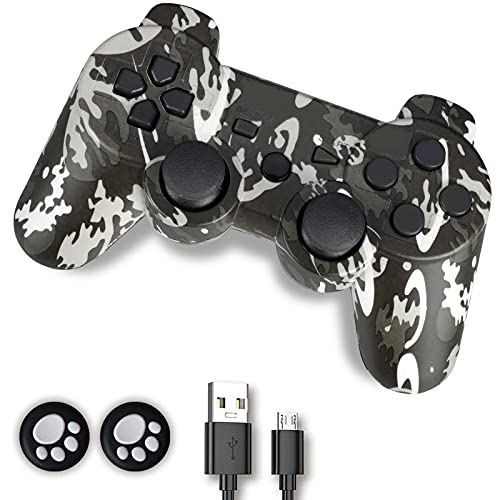 Shineled -  PS3 Controller,