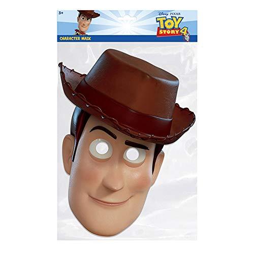 - Kostüme Woody Toy Story