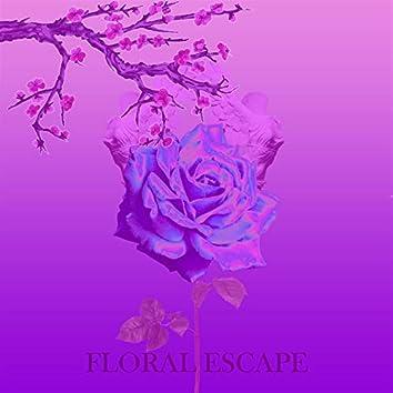 Floral Escape