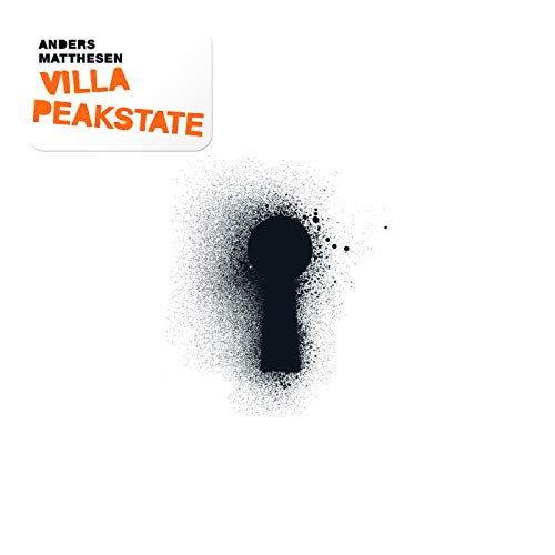 Villa Peakstate