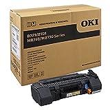 Fusor original OKI ES7170 – N/D – A4 – Código: 45435104