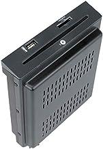 $116 » PDi Modular DVD Player Module for medTV Hospital TV System Patient Room Displays. Secure, Slot-Loaded Design Reduces Risk ...