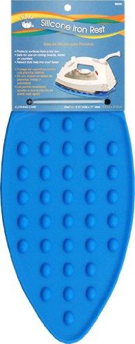 base para plancha fabricante Dritz Clothing Care