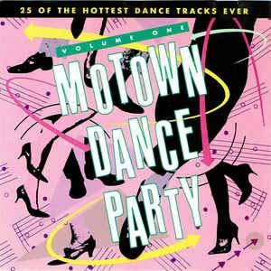 Four Tops, Jackson 5, Diana Ross/Supremes, Velvelettes, Rare Earth..