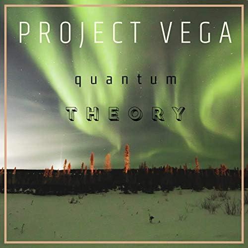 Project Vega
