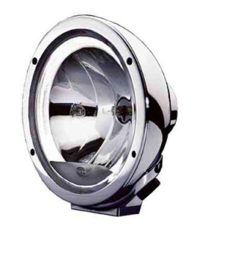 Hella Luminator Compact Celis 1F1009094-091 H1-Fernscheinwerfer