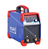 Best Welding Machines - Welding machine Single Phase ARC-200GS with Accessories Review