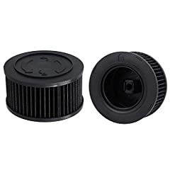 Condition:100% New, Top Quality Aftermarket Parts Fits for Stihl MS231 MS241C MS251 MS261 MS271 MS291 MS311 MS391 MS362 Replace 1141 120 1600 Package Includes: 2x Air filter