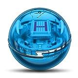 Hexnub Funda de Rayo para Bola robótica Sphero Bolt Accesorios para Proteger a tu Robot (Azul)