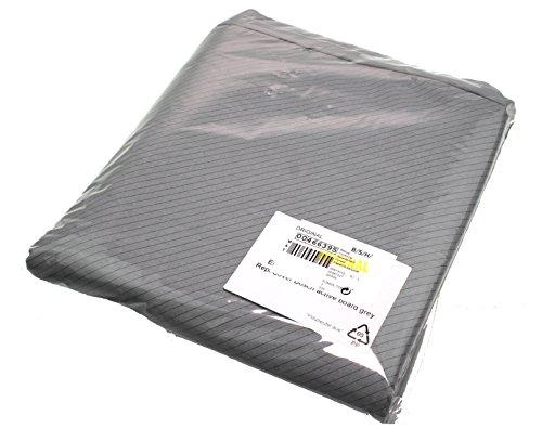 Bosch 466395 Bezug für TDN1010 Aktiv-Bügeltisch