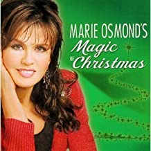 Marie Osmond's Magic Christmas