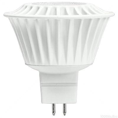 TCP 22295 - LED7MR1627KFL MR16 Flood LED Light Bulb