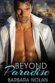 Beyond Paradise by [Barbara Nolan]