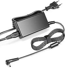 KFD 65W Adaptador Cargador portátil para Lenovo Ideapad 330-15ARR 320 330 510 C340 ADL45WCG 530S-14IKB ADP-45DW B ADLX65CCGE2A 330-15IGM 330-15ICH 15IKB 530-14ARR 320-15IKB Yoga 720-13IKBR 20V 3.25A