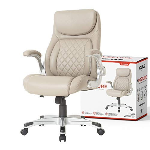 NOUHAUS +Posture Ergonomic Office Chair