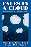 Faces in a Cloud: Intersubjectivity in Personality Theory