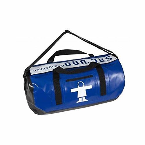 GUY COTTEN - Sac étanche Uno 60 litres - Bleu