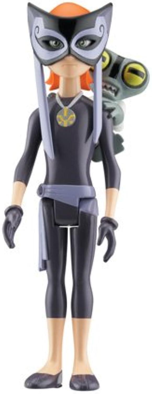 BEN 10 Collectible Figures 4