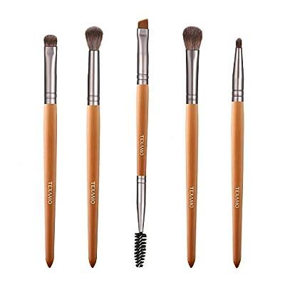 Eyeshadow Brushes Set for