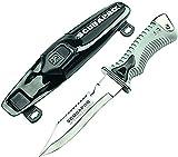 Scubapro K-6 Knife