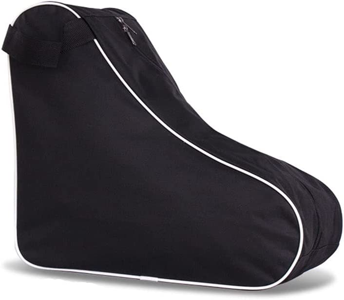 Standard Roller Year-end gift Skate Bag Shape Tote Popularity Unisex Bags Shou