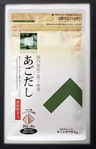 乾味百撰 (4)