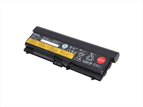 Lenovo Think Pad Battery (9 Cell)