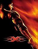 xXx: Screenplays (English Edition)