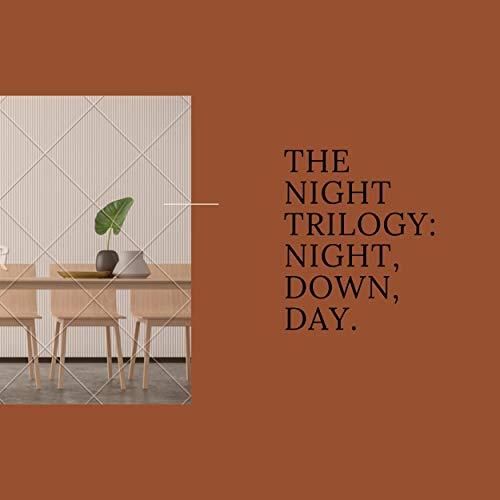 The Night Trilogy Titelbild
