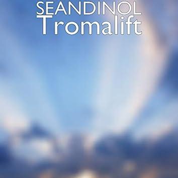 Tromalift