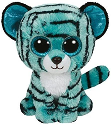 Tess Ty Beanie Boo Exclusive 6  by Ty